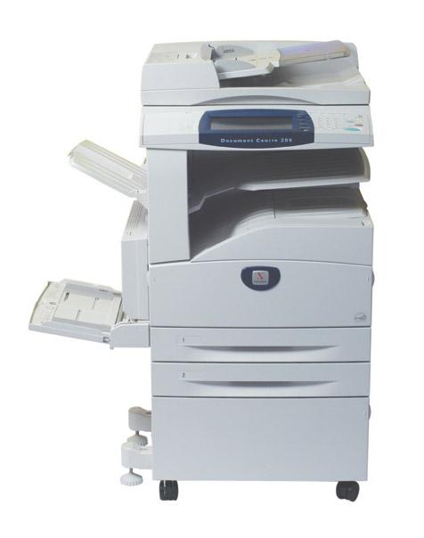 Xerox DC III 2007